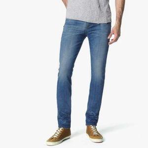 BRAND NEW Joe's Jeans Savile Row Fit